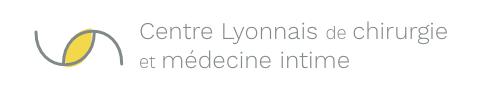 Centre lyonnais de chirurgie et médecine intime